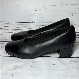Clarks Ultimate Comfort Collection Chartli Diva